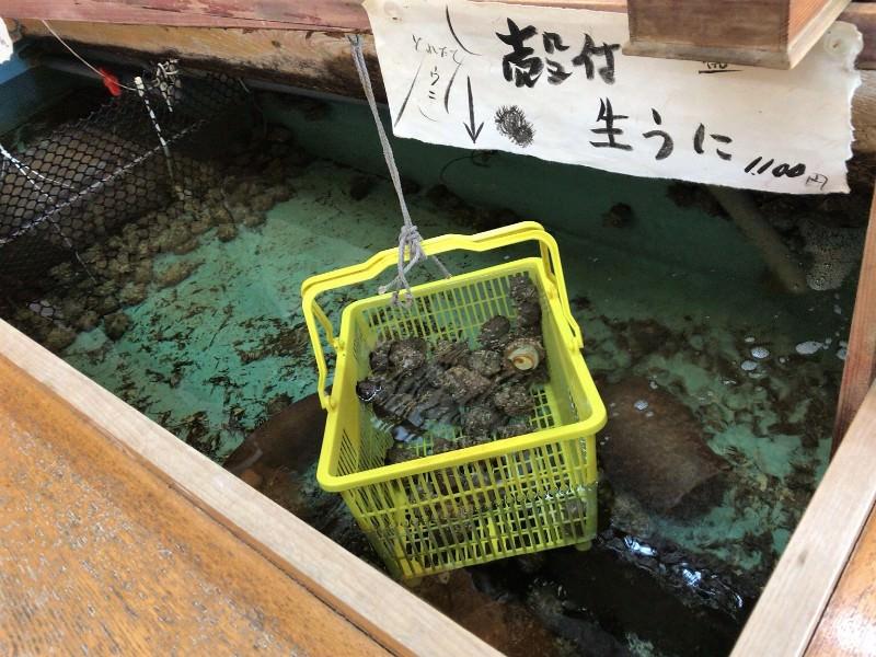 糸島 朝日屋