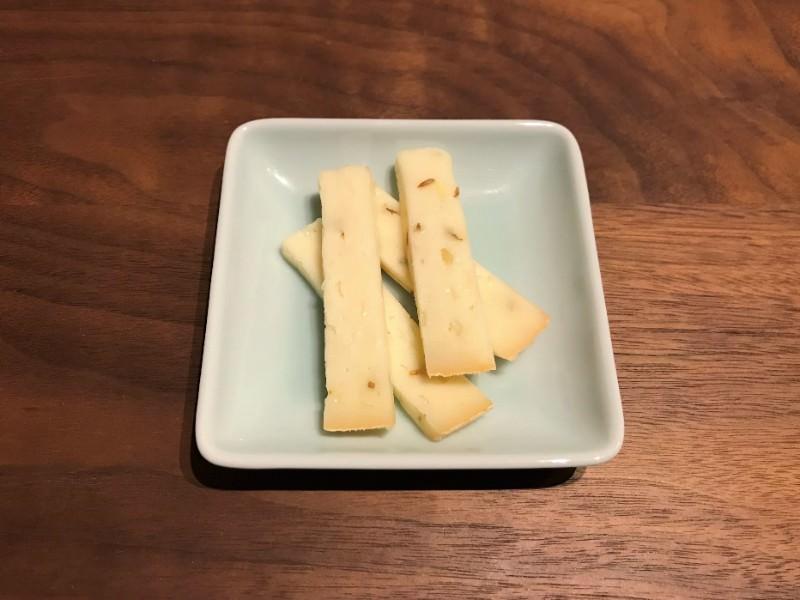 糸島 チーズTAK