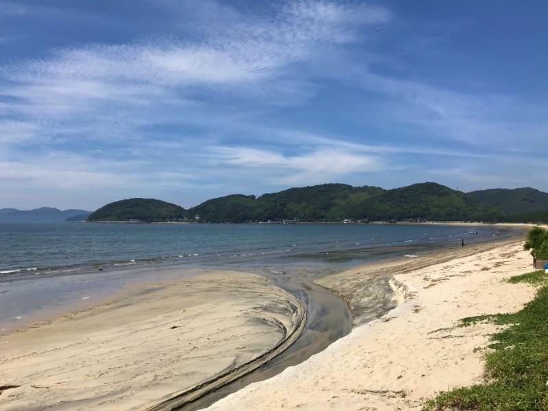 糸島ランチ ドゥワンチャン