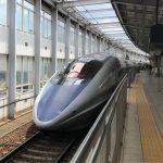 写真:新幹線 こだま