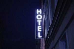写真:ホテルイメージ