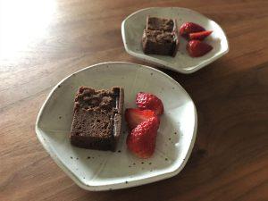 写真:Chocolaphil カカオキャリコ