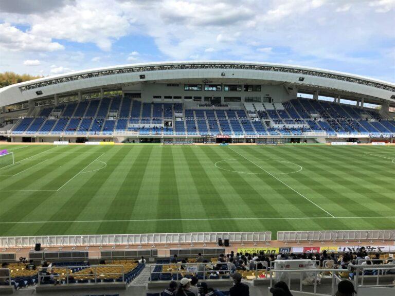 写真:アビスパ福岡VS北海道コンサドーレ札幌